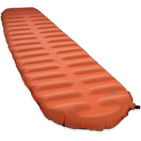 Therm-a-Rest EvoLite Plus Mat regular pumpkin spice